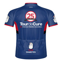 Load image into Gallery viewer, Tour de Cure Jersey, 2016, Mens
