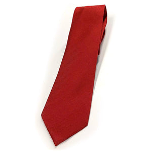 American Diabetes Association Woven Tie