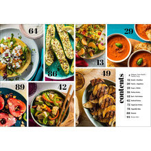 Load image into Gallery viewer, Diabetes + Heart-Healthy Recipes Bookazine