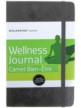 Load image into Gallery viewer, Wellness Journal