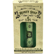 Load image into Gallery viewer, Gift of Hope: Money Soap