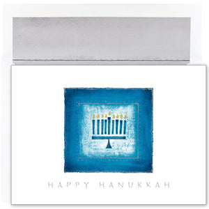 Gift of Hope: Festival of Lights Cards (20/Box)