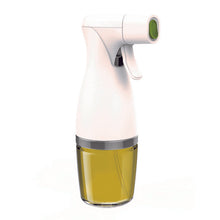 Load image into Gallery viewer, Simply Mist Olive Oil Sprayer