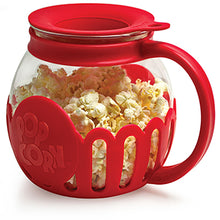 Load image into Gallery viewer, Micro-Pop Popcorn Maker
