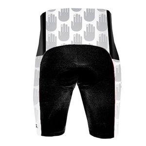 Tour de Cure Short, 2014, Mens