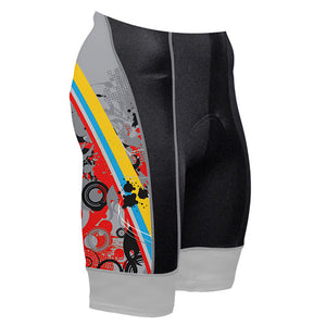 Tour de Cure Short, 2015, Mens