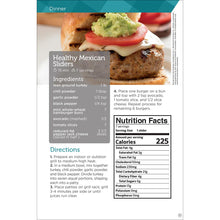 Load image into Gallery viewer, Diabetes Food Hub Recipe Sampler (25/Pkg)