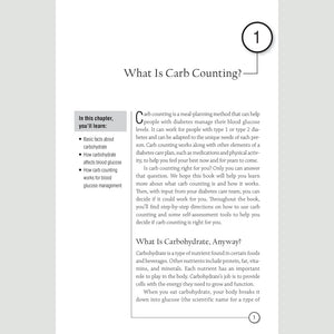 Complete Guide to Carb Counting, 4th Edition