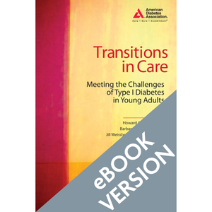 Transitions in Care (ePub)