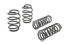 Load image into Gallery viewer, Eibach Pro-Kit Lowering Springs - Si Coupe, Sedan