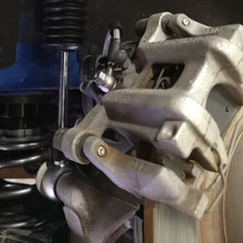 Load image into Gallery viewer, Goodridge SS Brake Lines - Honda Civic Hatchback