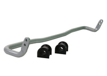 Load image into Gallery viewer, Whiteline Sway Bar - Rear (22mm - Standard)