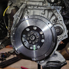Load image into Gallery viewer, ACT HD Street Clutch Kit - Civic 1.5T 6MT (incl. Si)