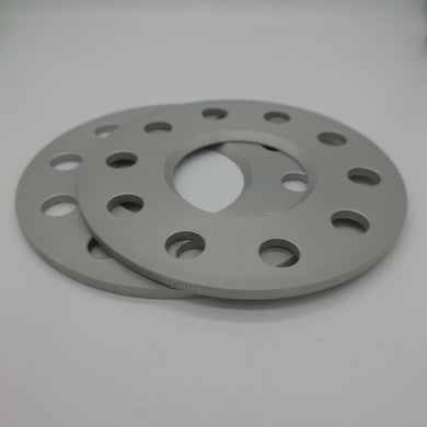 H&R Hub-Centric Wheel Spacers - All Civic (excl. Type R)