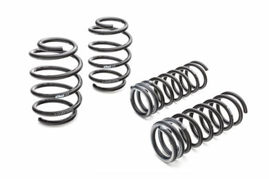 Eibach Pro-Kit Lowering Springs - Civic Type R