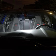 Load image into Gallery viewer, SK Performance LED Lighting - 2016+ Honda Civic