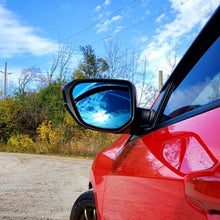 Load image into Gallery viewer, SUMA Performance Side Mirrors - 2016+ Honda Civic