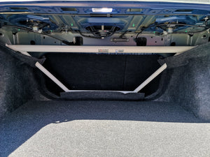 Ultra Racing Trunk Strut Bar / Brace