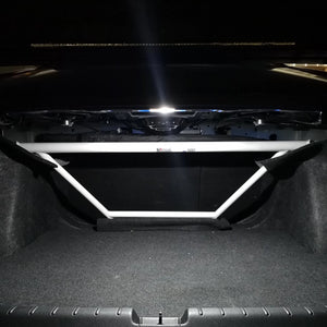 SK Performance LED's - Trunk (1x)