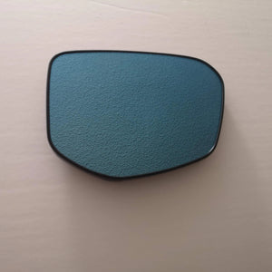 SUMA Performance Side Mirrors - All Civic