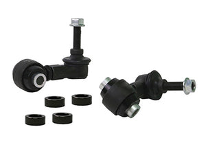 Whiteline Rear Sway Bar Links - All Civic