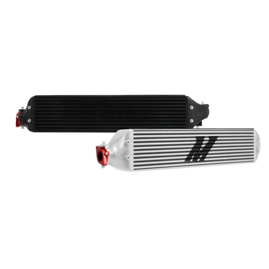 Mishimoto Intercooler Core Only - All 1.5T Civic (incl. Si)