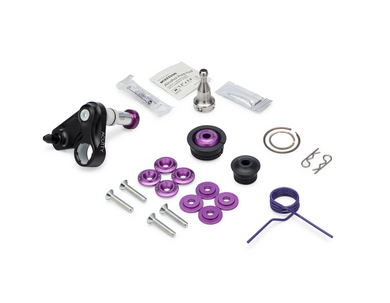 Acuity Stage 2 Shift Kit - All 6MT Civic (excl. Civic Type R)