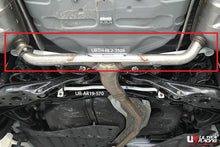 Load image into Gallery viewer, Ultra Racing Rear Torsion Bar (2 Points)