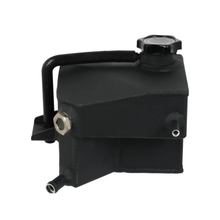 Load image into Gallery viewer, Mishimoto Coolant Expansion tank - Civic Type R