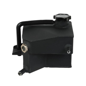 Mishimoto Coolant Expansion tank - Civic Type R