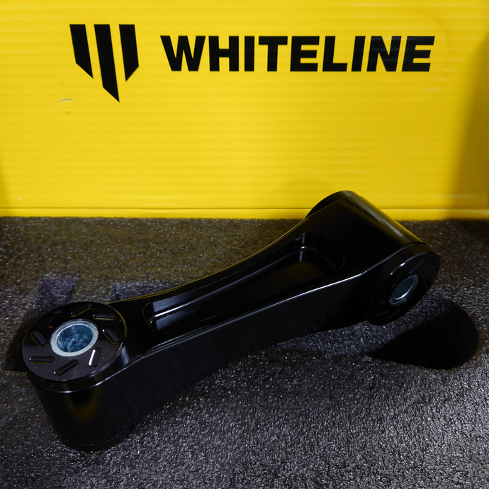 Whiteline Rear Motor Mount (RMM) - All Civic