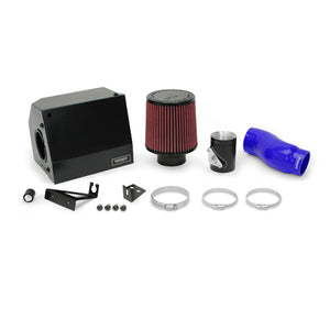 Mishimoto Performance Air intake - 1.5T Civic (NON Si)