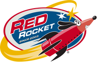 Red Rocket Pets