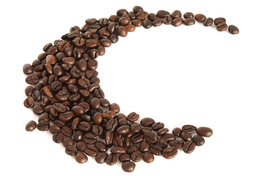 Caffeine – The Health Benefits for your Hair!