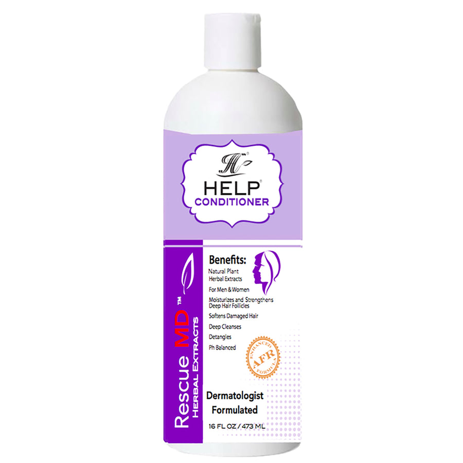 Rescue MD Help Conditioner