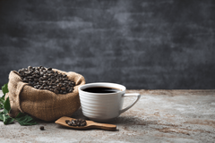 Fresh Coffee: What To Look For?