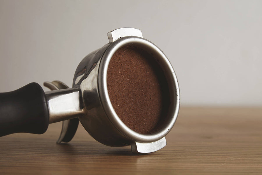 How To Choose Espresso Filter Baskets & Portafilters
