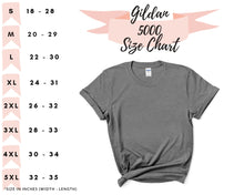Load image into Gallery viewer, #cakelady white tshirt size graphic