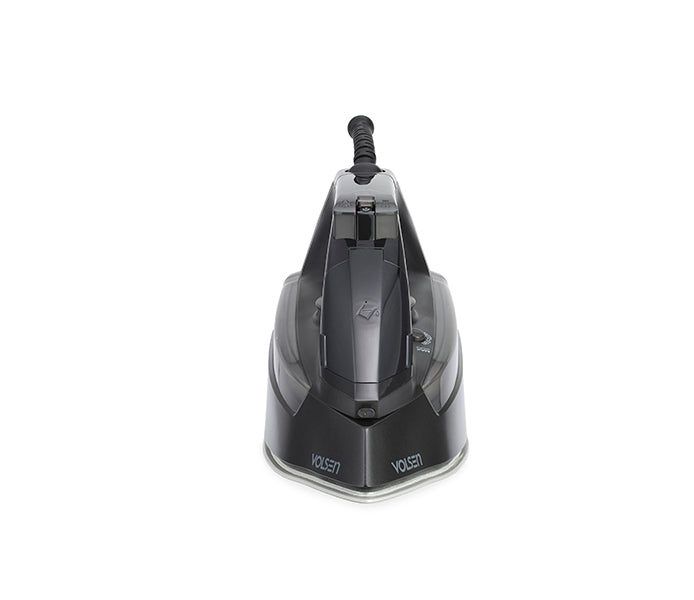 Volsen TurboFin Steam Iron