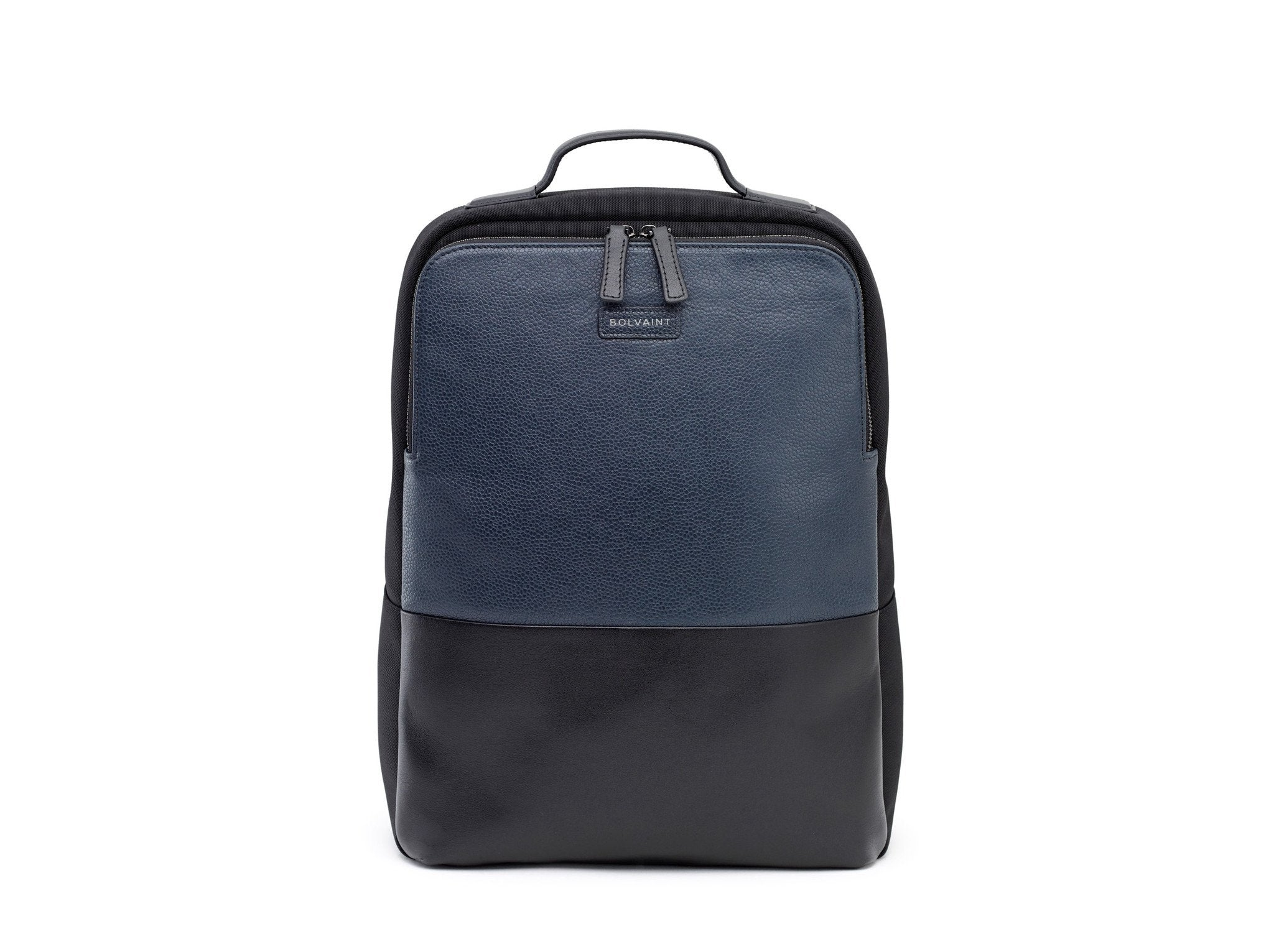 Bolvaint The Giles Backpack