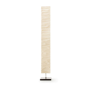 Joshua Steinberg Fairview Floor Lamp