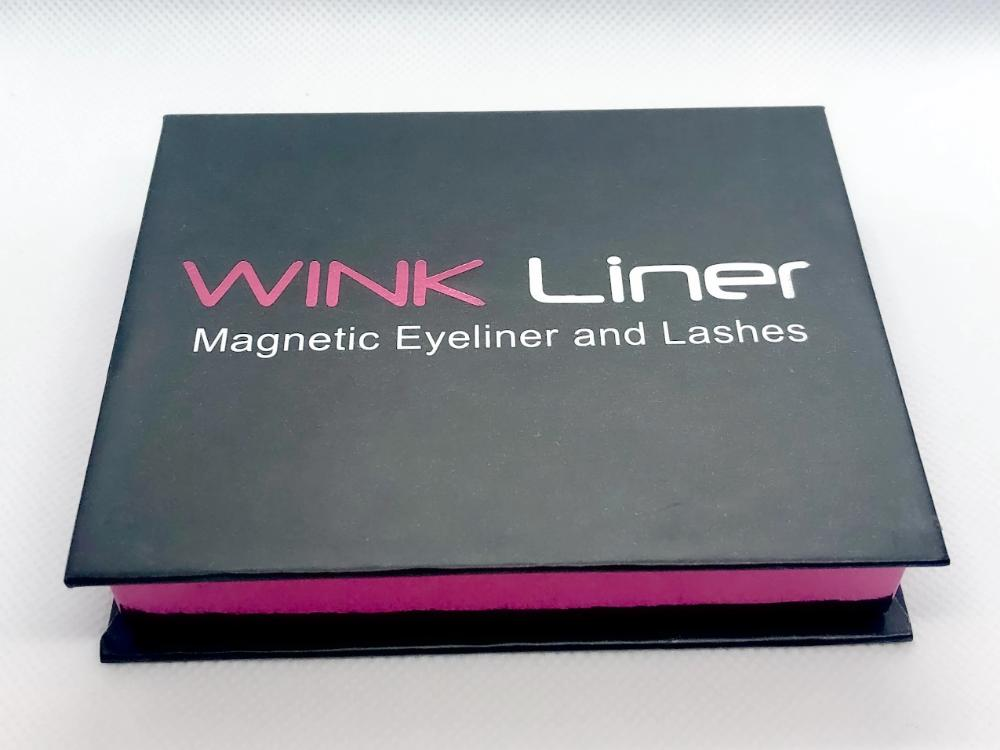 WINK Double Lash Kit