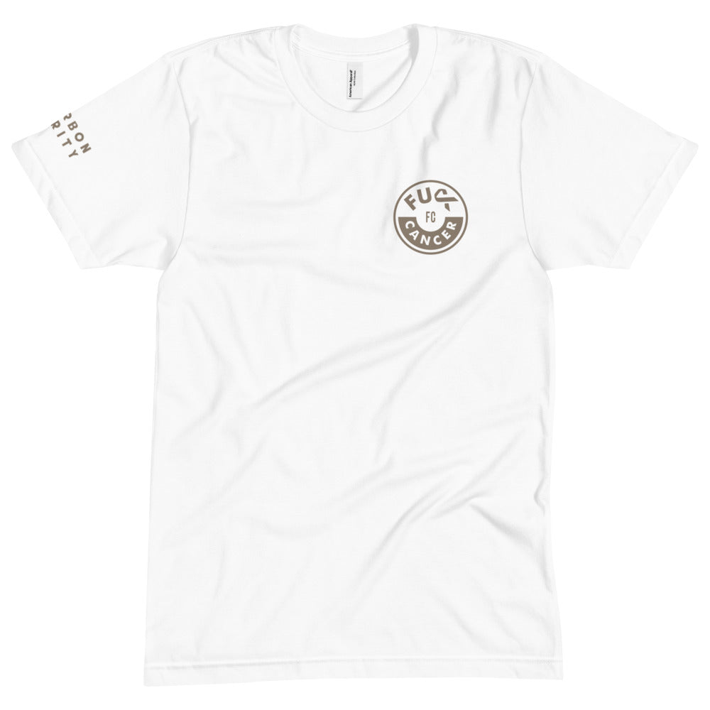 FU Cancer Tee