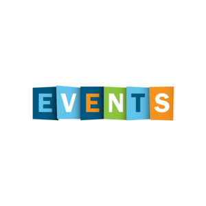 Auctions & Events