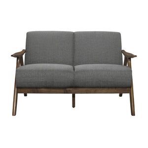 Damala Collection Love Seat