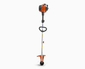 HUSQVARNA 128CD Gas Weed Wacker/Grass Trimmer