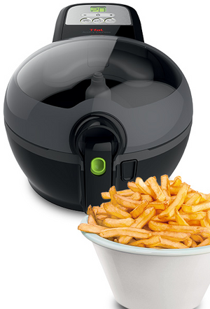 T-FAL Actifry Express - Air Fryer