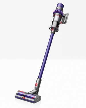 Refurbished Dyson Cyclone V10B Vacuum Cleaner