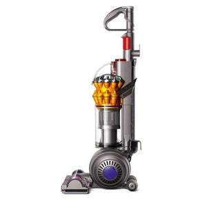 Dyson Small Ball Refurbished
