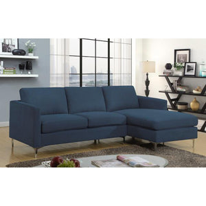 Stylus Sectional